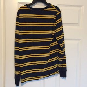 Tommy Hilfiger Sweaters - Tommy Hilfiger Striped Pullover Sweater